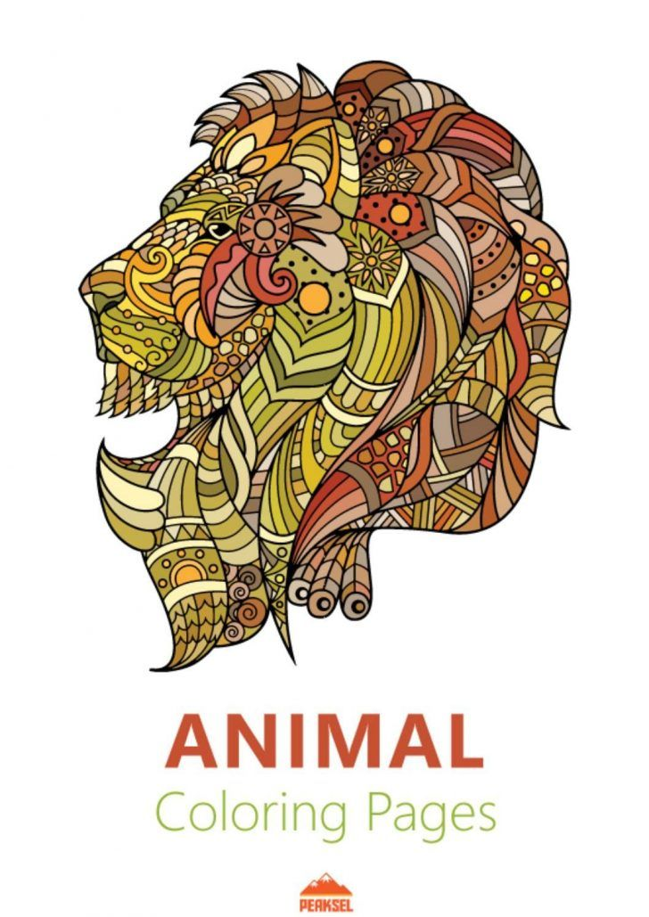 Create Poster Online Terbaik Coloring Pages Create Your Ownng Page Images Free Pages with Words