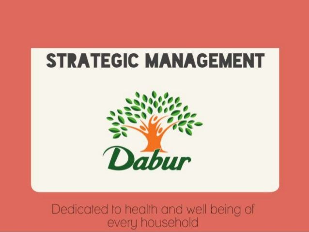 dabur a strategic management case study 1 638 jpg