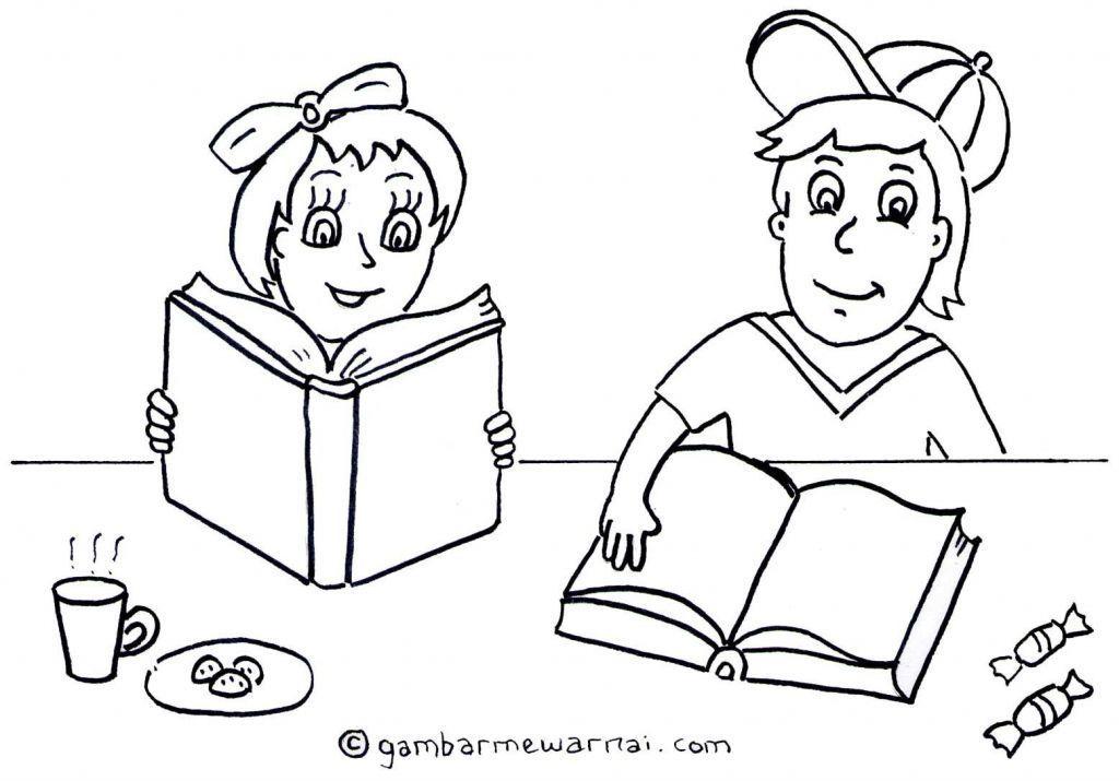 gambar buah buahan untuk mewarna penting mewarnai gambar anak membaca buku gambar mewarnai unta daftar gambar