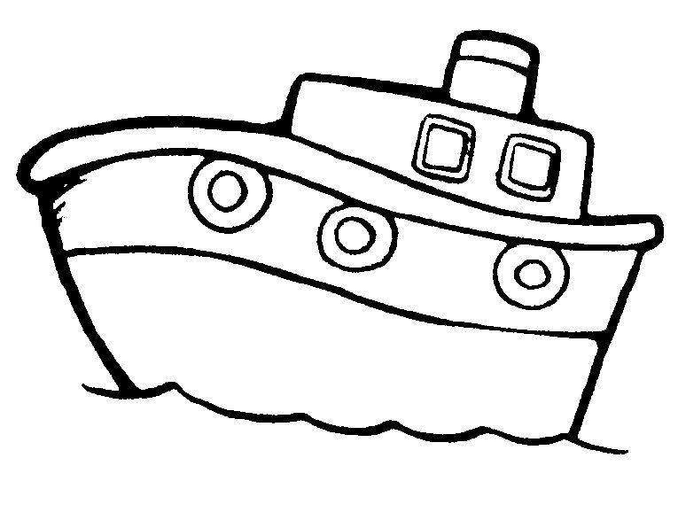 gambar tema kenderaan