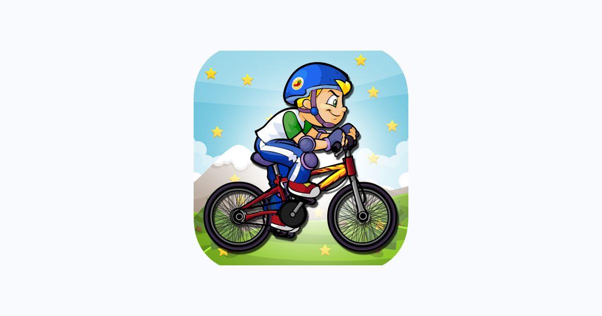 adventurous bike buddies perlumbaan basikal dengan rakan rakan di app store