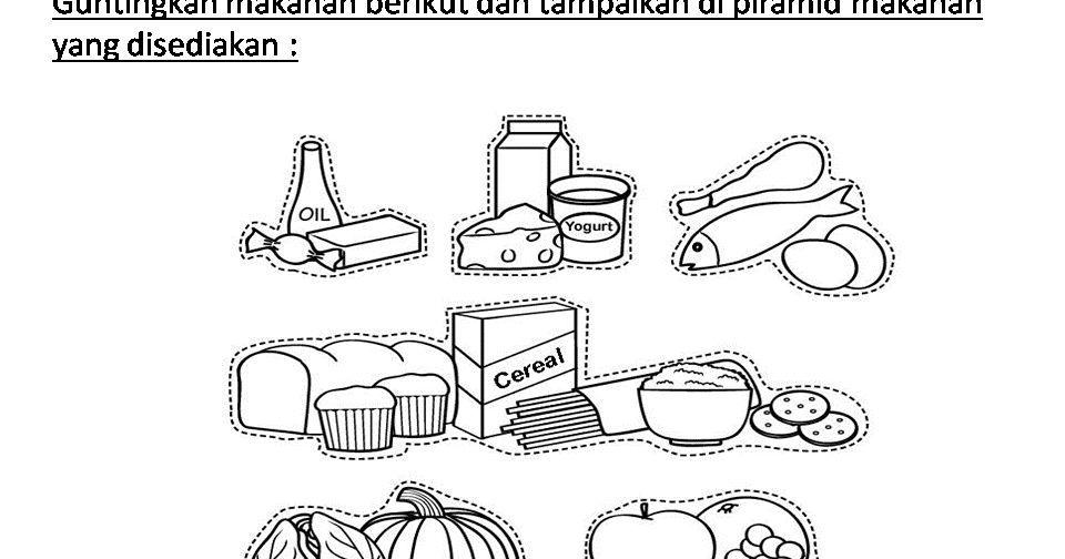 gambar bendera negeri di malaysia untuk mewarna terbaik mewarna makanan seimbang h warna