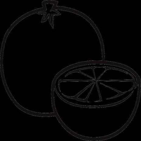 Gambar Mewarna Gambar Buah-buahan Terhebat Buah Buahan Pewarna 1 0 Muat Turun Apk Untuk android Aptoide