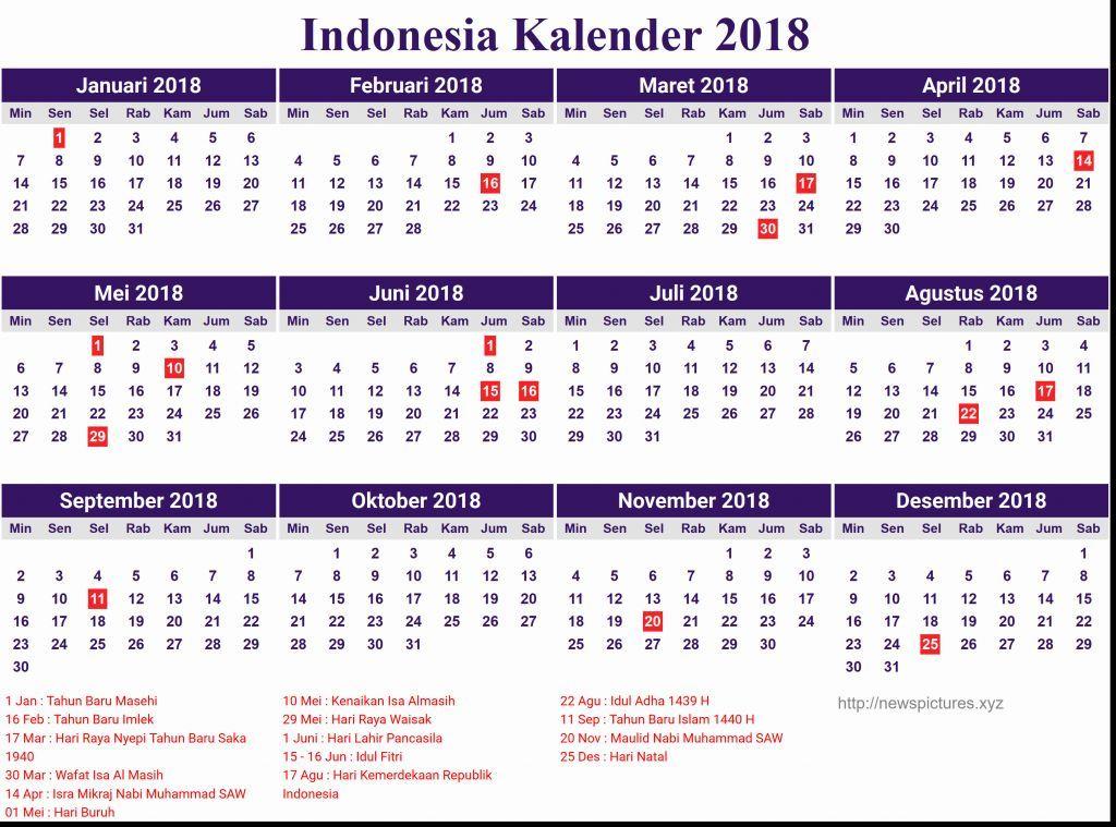 Gambar Mewarna Hari Raya Idul Adha Power Meerjungfrau Kalender Shterev Kumpulan Gambar Hari Raya Idul Adha