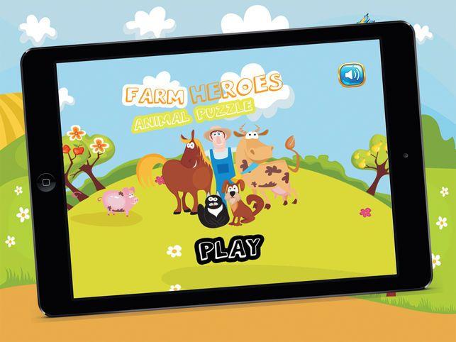 Gambar Mewarna Kambing Biri-biri Power Haiwan Farm Mewarnai Teka Teki Di App Store