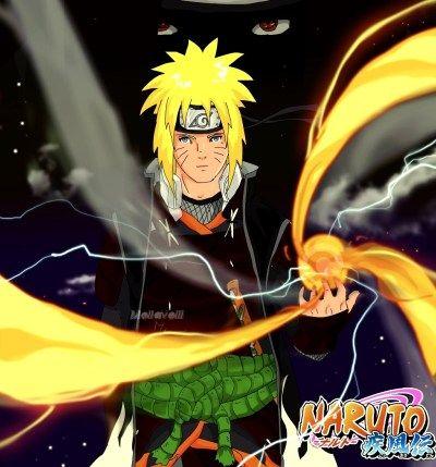 Gambar Mewarna Naruto Hebat Online Gambar Naruto 11 Gambar Naruto Naruto Sasuke Unlimited
