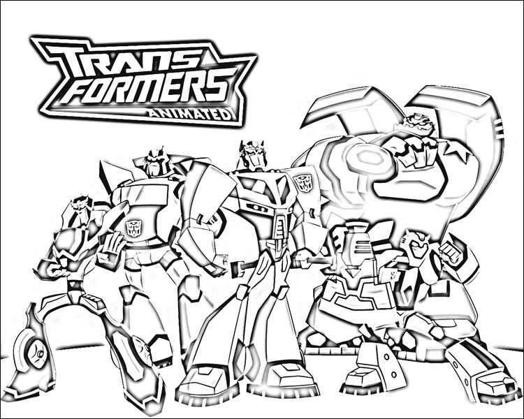 gambar mewarna kartun robot bermanfaat gambar mewarna robot warti sentot