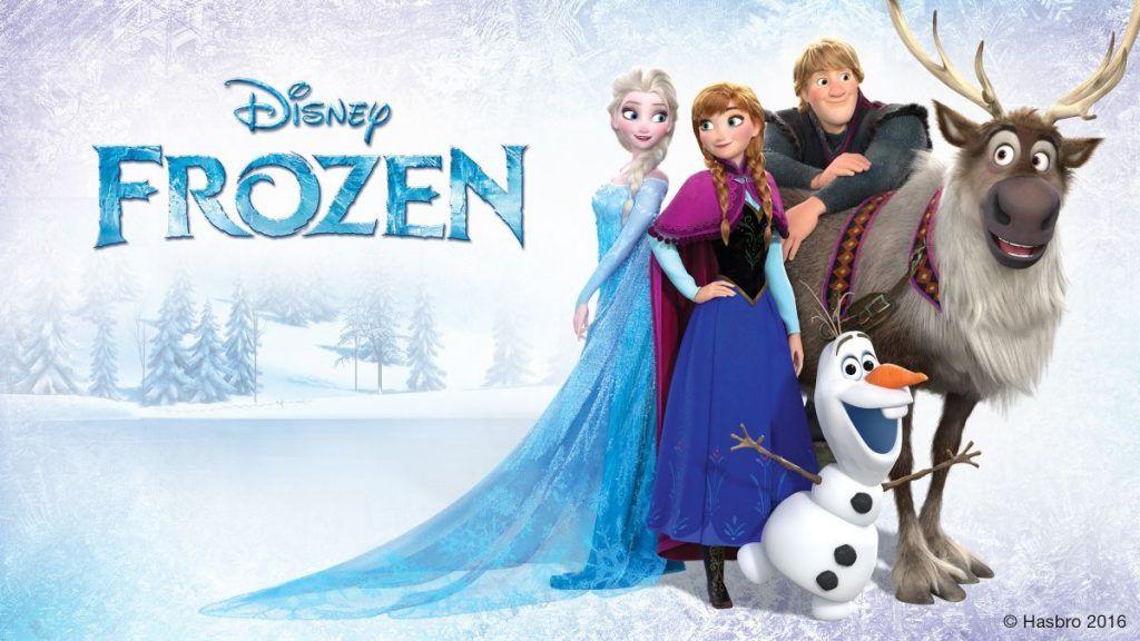 Gambar Mewarna Pekerjaan Hebat Gambar Mewarna Tahun 1 Dan Prasekolah Gambar Watak Frozen
