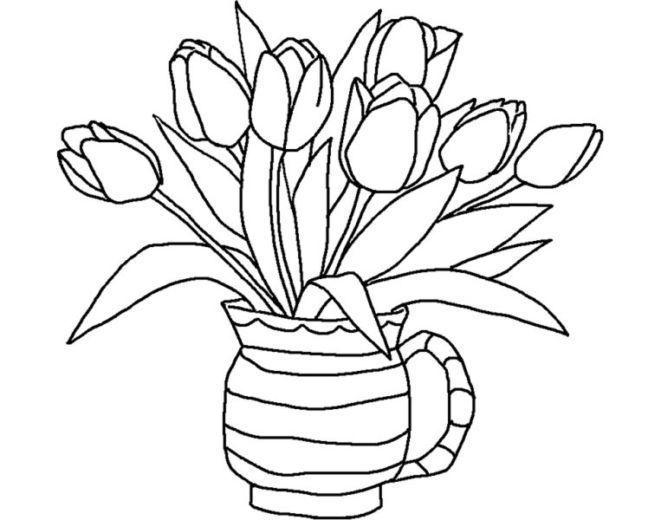 Gambar Mewarna Pensel Power 24 Gambar Sketsa Bunga Dari Pensil Yang Mudah Dibuat Gambar Pedia