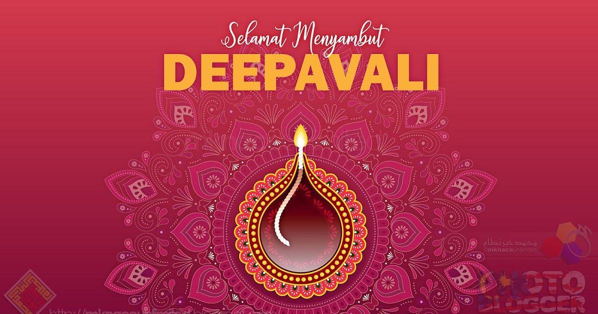 Gambar Mewarna Perayaan Deepavali Terhebat Selamat Hari Deepavali 2018 Mknace Unlimiteda the Colours Of Life