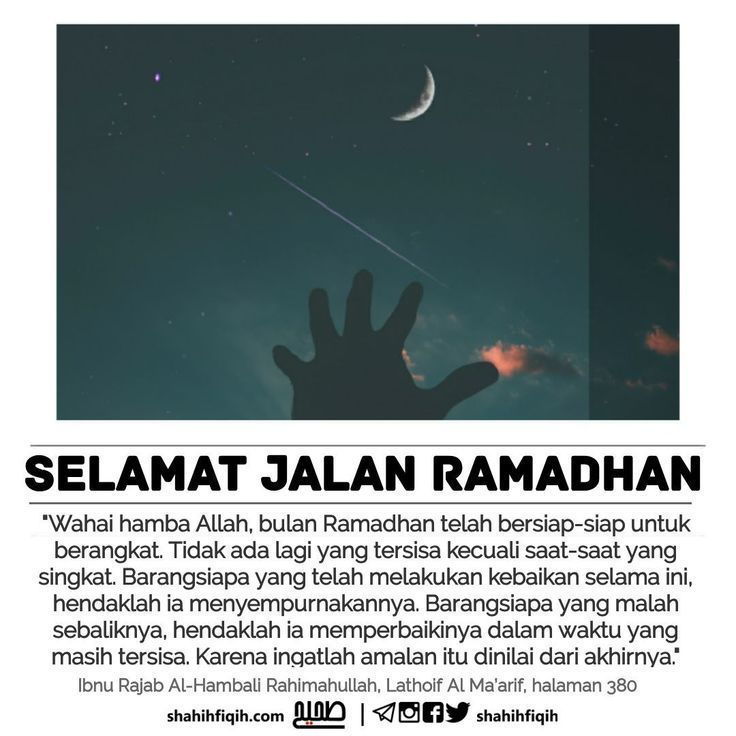 Gambar Mewarna Poster Baik Jom Download Poster Hemat Listrik Yang Hebat Dan Boleh Di Dapati