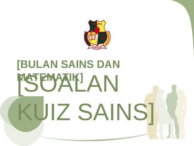 Gambar Mewarna Sains Bernilai Download Sayangi Malaysiaku Mewarna Yang Menarik Dan Boleh Di