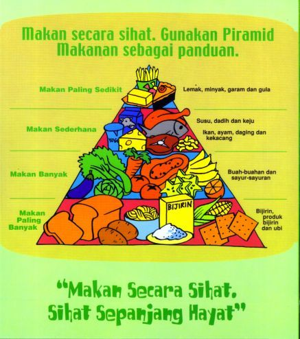 Gambar Mewarna Sempena Bulan Ramadhan Bermanfaat Pusat Sumber Sekolah April 2010