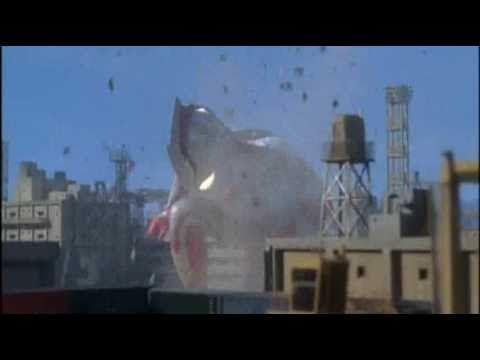Gambar Ultraman Zero Untuk Mewarna Bernilai Ultraman Tiga Vs Ultraman Mebius Fan Battle Youtube