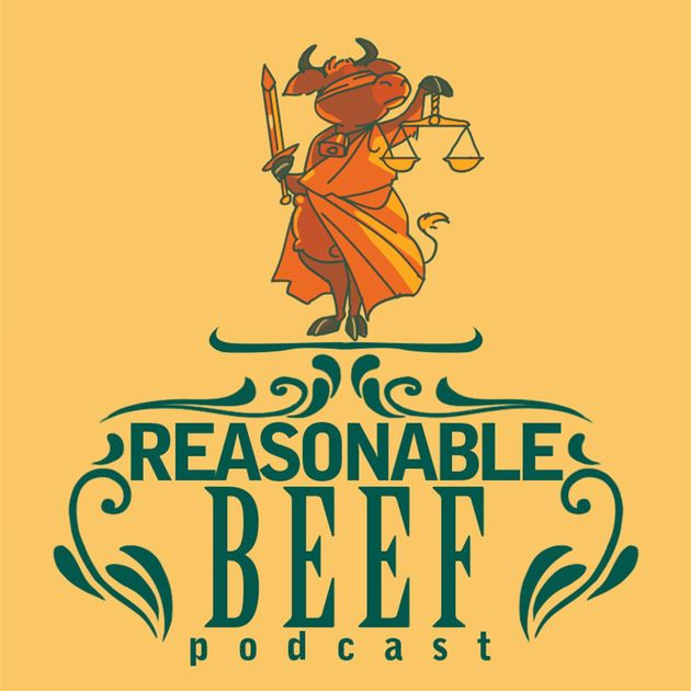 Ghost In the Shell Poster Bermanfaat Reasonable Beef by Tim Kish and Dom Fera On Apple Podcasts