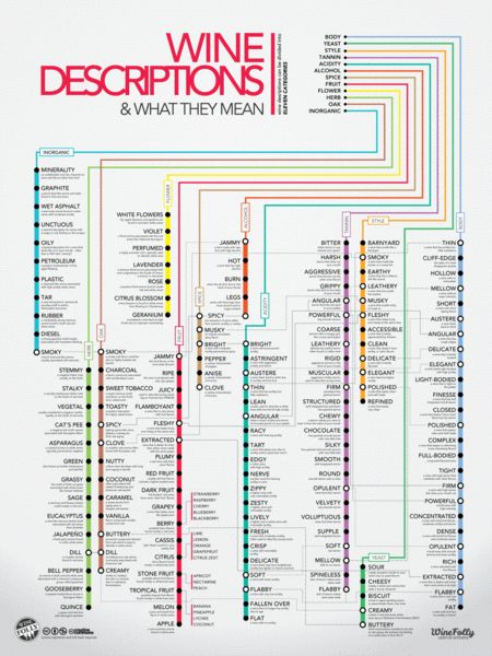 three elegant wine infographic reference charts a perfect gift for any wine enthusiast