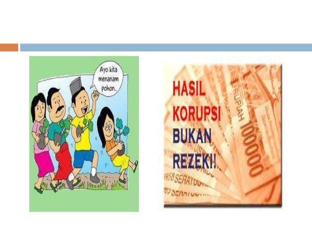 Jom Download Himpunan Contoh Kalimat Poster Yang Hebat Dan ...