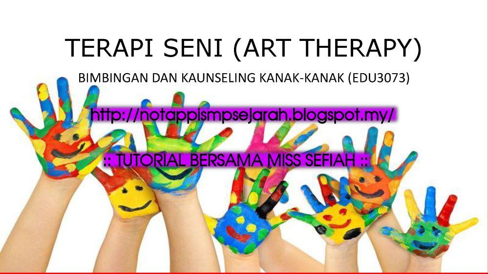 Kertas Lukisan Aktiviti Mewarna Untuk Kanak-kanak Berguna Terapi Seni Authorstream