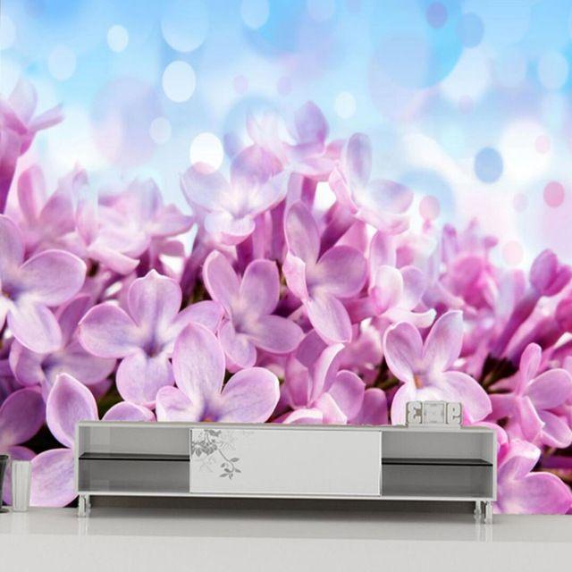 3d embossed bunga wallpaper foto hd lukisan dinding untuk ruang tamu bedroomwall gulungan kertas lukisan dekorasi