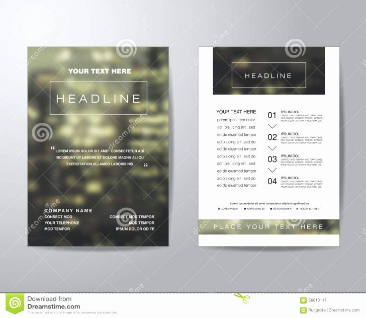 Poster Design software Berguna Free Banner Templates for Publisher