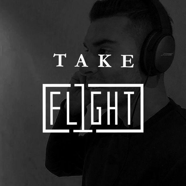 take fl1ght