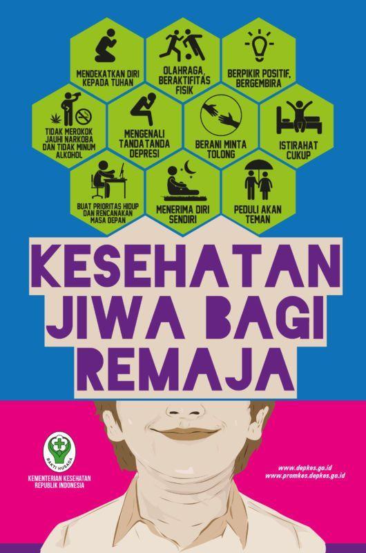 Link Download Himpunan Contoh Poster Hemat Energi Yang Terhebat