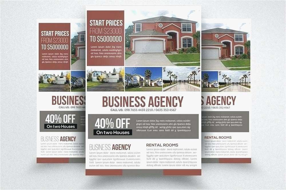 open house flyer template new business flyer ideas club flyer templates poster templates 0d wallpapers 46 awesome