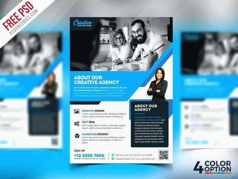 Poster Open Recruitment Meletup Website Layout Maker Poster Templates 0d Wallpapers 46 Awesome