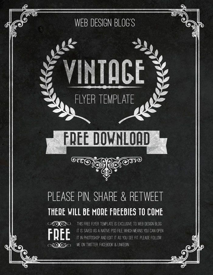 gallery of free movie night flyer template beautiful free club flyer templates poster templates 0d wallpapers 46 awesome