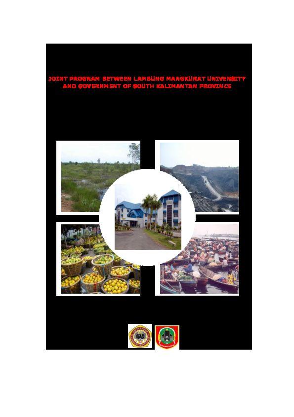 Jom Download Pelbagai Contoh Poster Pencegahan Penyakit