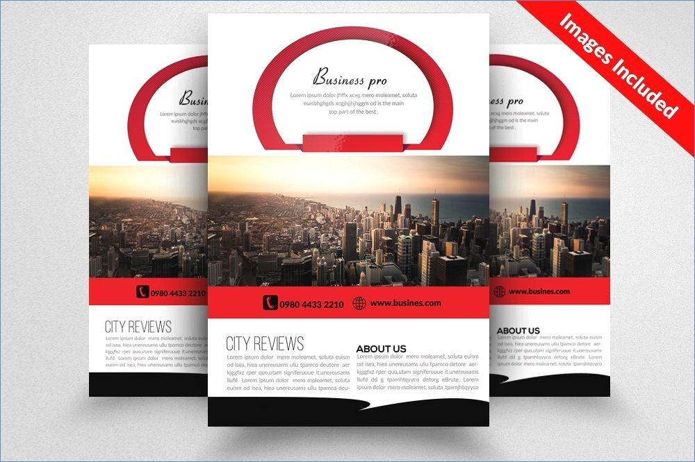 about us schon a a a a club flyer templates poster templates 0d wallpapers 46 awesome