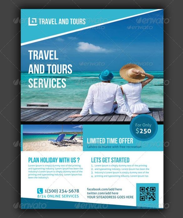 flyer template free flyers wallpaper background elegant poster templates 0d wallpapers