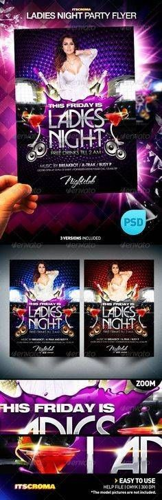 how to make party flyer party flyer templates inspirational poster templates 0d wallpapers