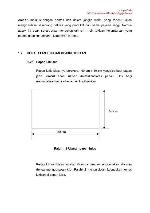 contoh kertas kerja lukisan kejuruteraan menarik nota lukisan kejuruteraan