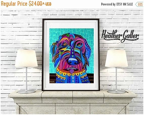 dog wall art inspire where can i print a poster best s poster templates 0d