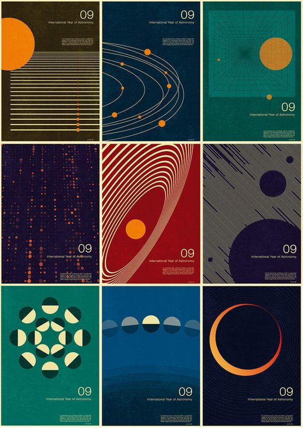 by uk based applied mathematician simon c page for the international year of astronomy 09 iya