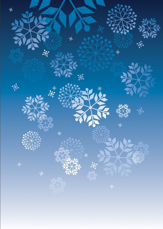 Simple Poster Design Background Hebat Christmas Festive Free Poster Templates Backgrounds for
