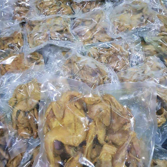 Gambar Burung Puyuh Bernilai Jual Produk Daging Burung Puyuh Ungkep Murah Dan Terlengkap Bukalapak