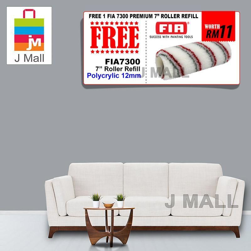 Gambar Dolfin Kelabu Penting Home Paint Primers Buy Home Paint Primers at Best Price In