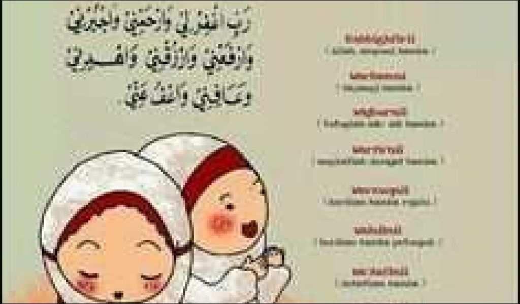 animasi takbiran keren gambar kartun menikah terbaru the 111 best islam lia kartun