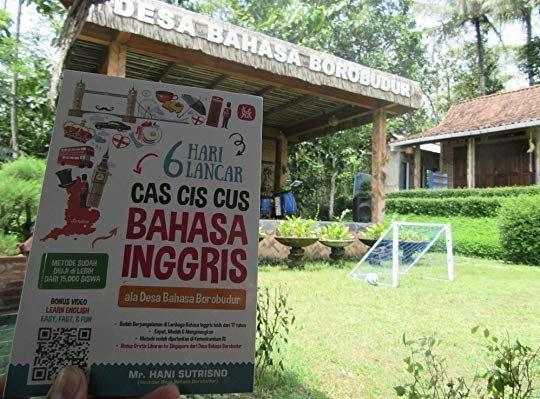 Gambar Kelasar Johor Menarik Gambar Mewarna Page 166 Of 509 Mari Mewarna Pelbagai Gambar