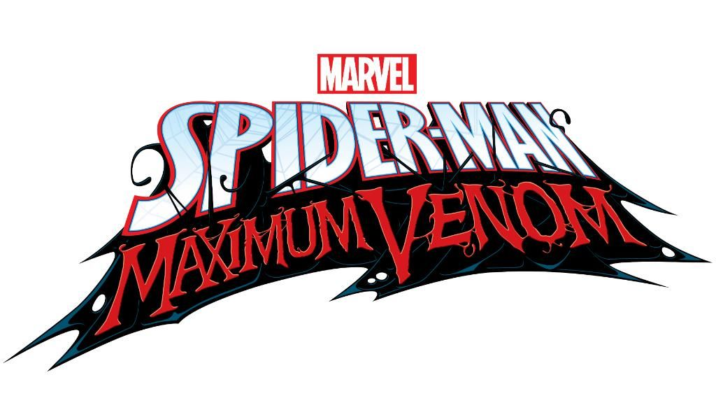 and in spring 2020 look out for marvel s spider man maximum venom a brand new season featuring spidey s greatest enemy pic twitter com ni43dylilq