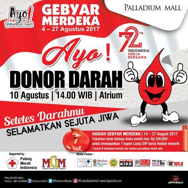 donor darah gebyar merdeka jpg