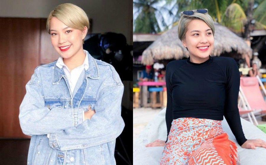 Gambar Kelawar Ladam Bulu Halus Terbaik Http Www astroawani Com Berita Malaysia Pdrm Kerjasama Dengan