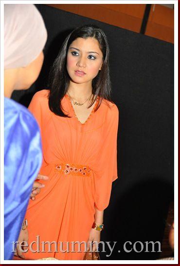 Gambar Kelawar Ladam Semenanjung Penting Fesyen Alaf Ini Kaftan Aka Baju Kelawar Premium