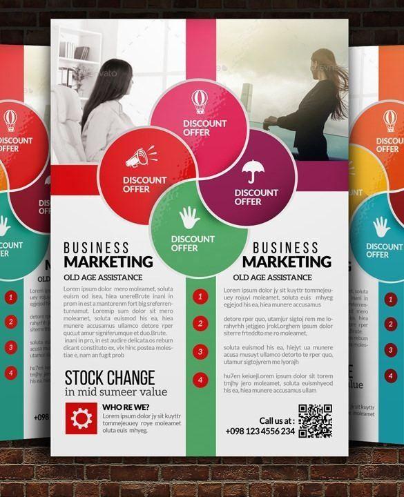 Gambar Mewarna Belangkas Bernilai Link Download Bermacam Contoh Product Poster Design Yang Gempak Dan