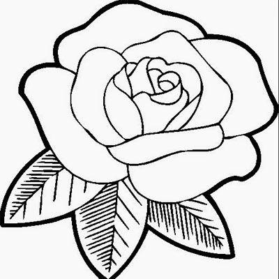 Gambar Mewarna Burung Tempua Bernilai Mewarna Bunga Mawar Q Warna