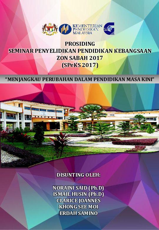 Gambar Mewarna Kelasar Johor Menarik Pdf Prosiding Speks 2017 Pdf Joe Macho Academia Edu