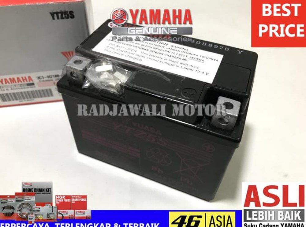 Gambar Mewarna Kelawar Benom Terhebat Https Www Bukalapak Com P Hobi Koleksi Koleksi Vapor Rokok Elektrik