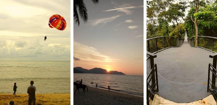 Gambar Mewarna Kelawar Hutan Besar Power 57 Tempat Menarik Di Penang 2019 Paling Popular Untuk Bercuti